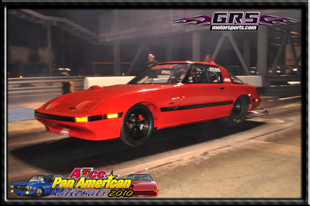 Atco Auto Racing on View Topic   Fotos   Video Mix Pan American Nationals   Atco Nj