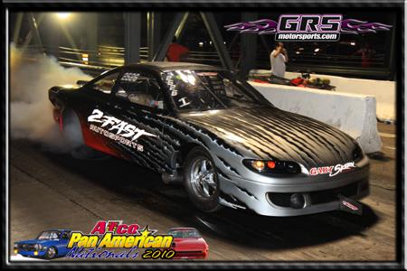 Atco Auto Racing on Regresa Eddie Colon De Sporty Motorsports A Atco New Jersey Donde En