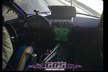 GRS Motorsports