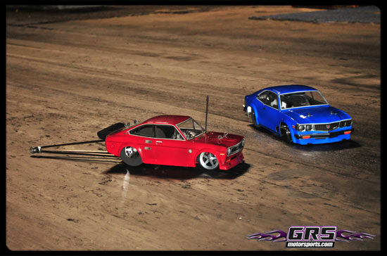GRS Motorsports - View topic